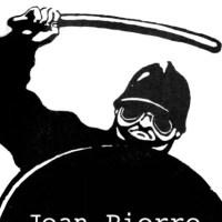 Bite à Jean-Pierre [bit a Zanpjèr]