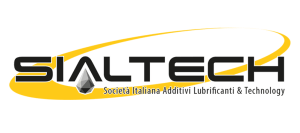 Logo Sialtech additivi carburante