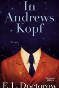 Doctorow-In-Andrews-Kopf-Cover-2-