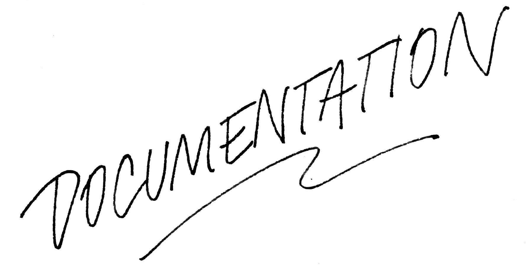 Motto Distribution Blog Archive Post Studio Tales