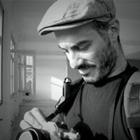 Spyros_small_Fotor