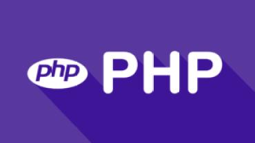 تطبيق اندرويد مجانى باللغة العربية لتعلم PHP