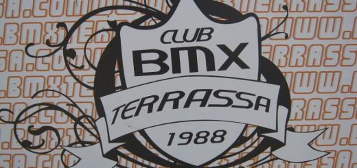 Sortida de bicis BMX