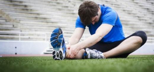 Qualitats físiques bàsiques a educació física