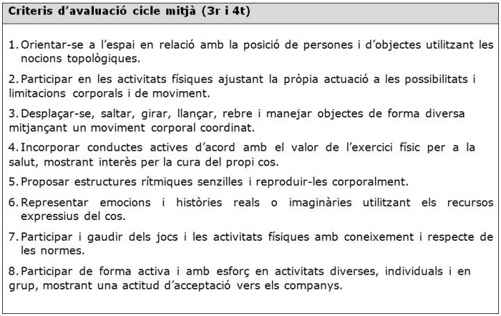 criteris-cm