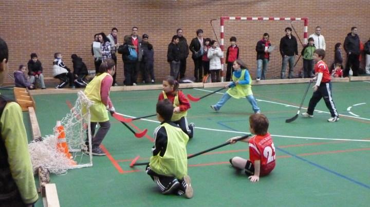 FLOORBALL-ESPINOSA_22