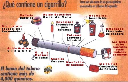 tabaquisme-01