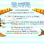 01 - Cuento La Pe, la A y la Zeta LA PAZ - cuento 4