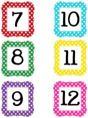 71802632-multi-polka-dot-numbers-00002