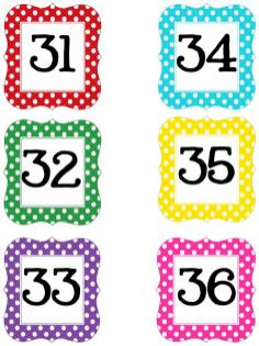 71802632-multi-polka-dot-numbers-00006