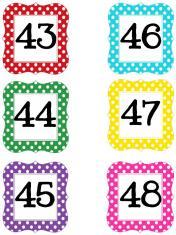 71802632-multi-polka-dot-numbers-00008