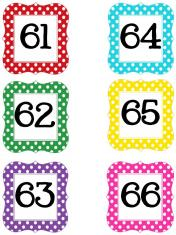 71802632-multi-polka-dot-numbers-00011
