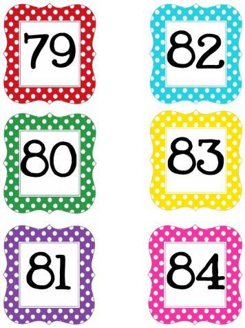 71802632-multi-polka-dot-numbers-00014