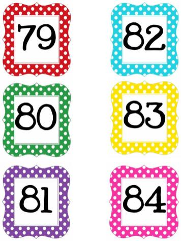 71802632-multi-polka-dot-numbers-00014