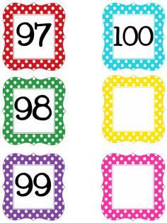 71802632-multi-polka-dot-numbers-00017