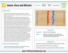 Giants-Elves-and-Wizards
