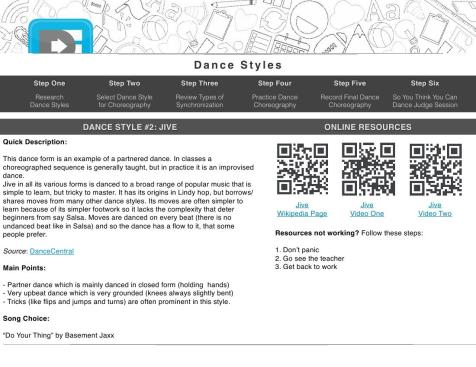 SYTYCD-Student-Booklet-00003