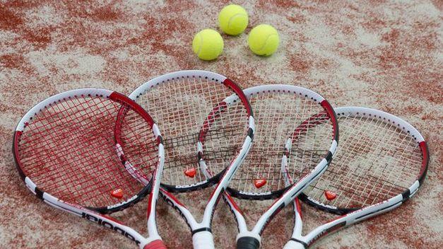 Bquet: un nou esport de raqueta