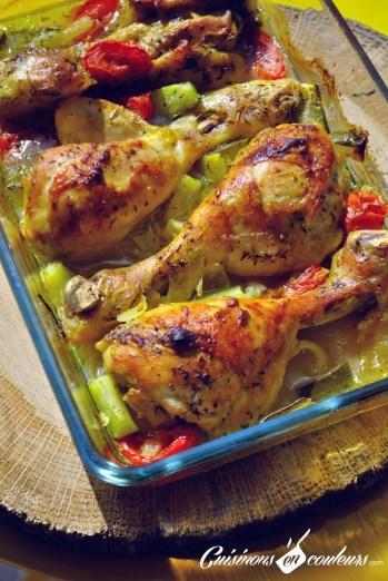 poulet-2Bsavora
