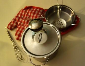 Enfants-en-cuisine-LeMoulinDeSerres01