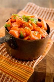 honey_lemon_carrots1217_1