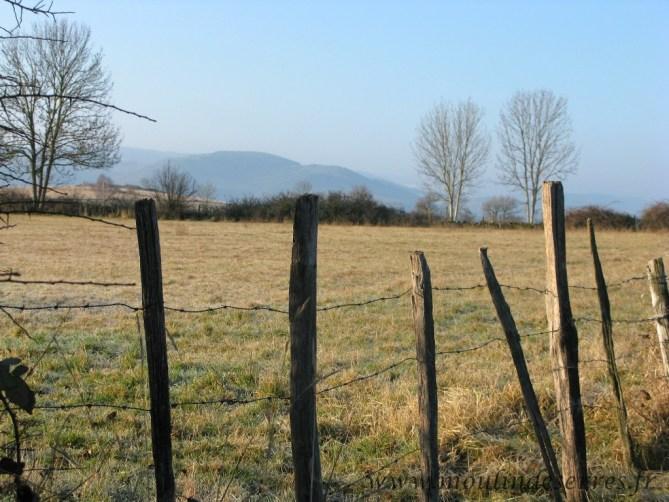 decembre_2016_moulin-de-serres