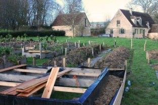 Jardin-potager (04)