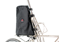 Moulton Day Bag 6L
