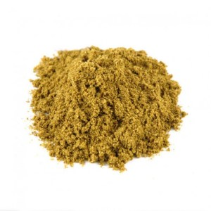 Anise ground -250 g