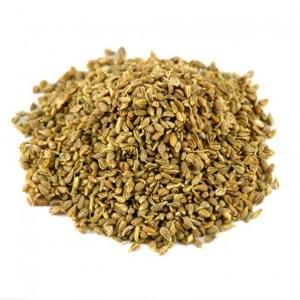 Anise  Seeds – 250 g –