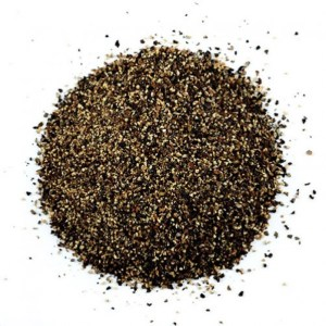 Black Pepper – 250 g –