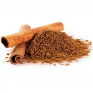 Cinnamon Ground – 250 g –