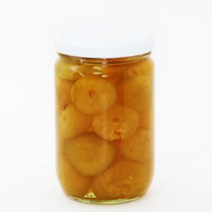 Figs Whole jam – 0.8- Kg –