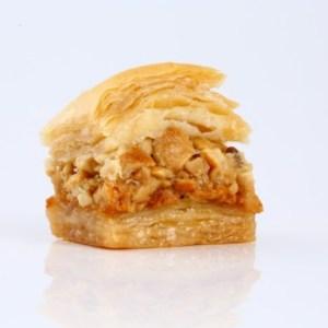 Hallab Baklava Cashews  – 1 Kg –