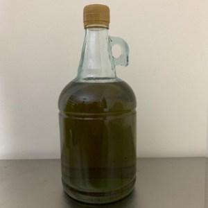 Extra Virgin  Olive Oil   – 1.5 L –