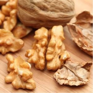Walnuts – 0.5 Kg –