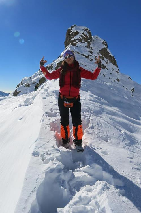 https://i2.wp.com/www.mountain-forecast.com/system/images/15464/large/Tochal.jpg