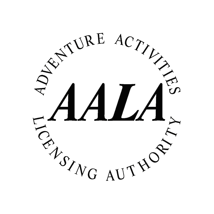 Mountain Water Expeditions AALA