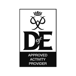 Mountain Water Expeditions DofE