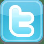 twitter-logos