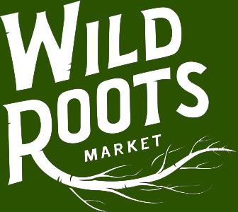 Wild Roots Markets