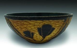 Molly McCarthy ceramics