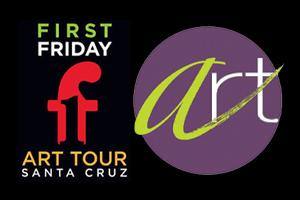 First Friday Art Tour at SCMAC