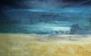 A Dream Of Life - William Bryant