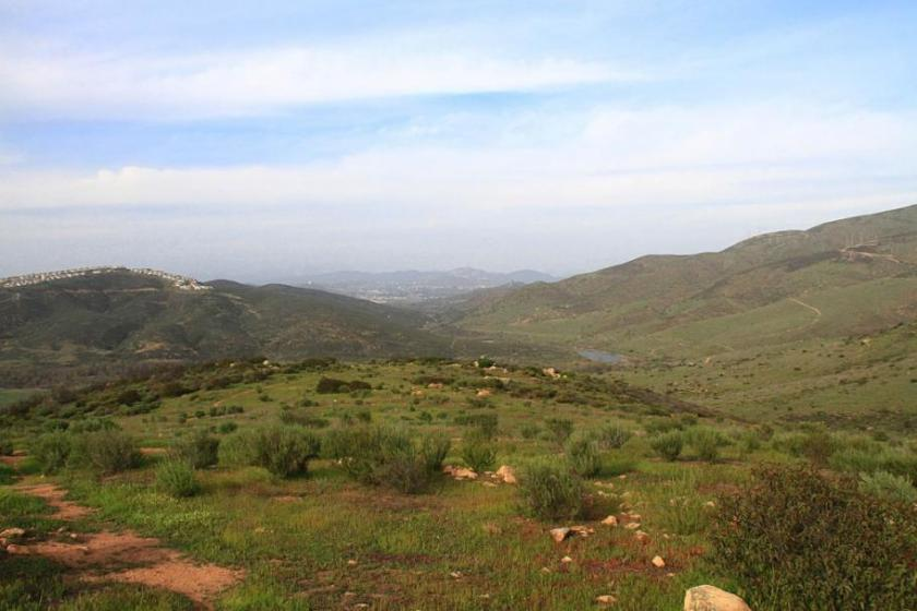 SweetWater-18MAR13-19_small