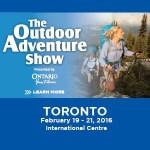 OutdoorAdventureShowTL