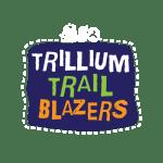 Trail_Blazers_Lockup