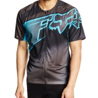 Fox Head Men's Livewire Descent Jersey