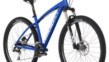 51e823a9243 Diamondback Bicycles 2014 Overdrive Sport Mountain Bike with 29-Inch Wheels