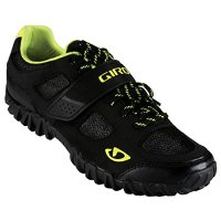 Giro Timbre Mountain Shoes - Nashbar Exclusive